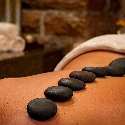 Terapie corporală