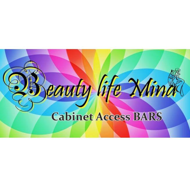 Beauty Life Mina SRL