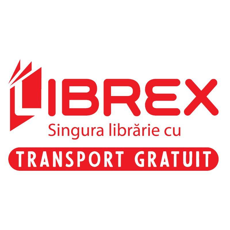 Librex - Librarie online & Carti online la superpret